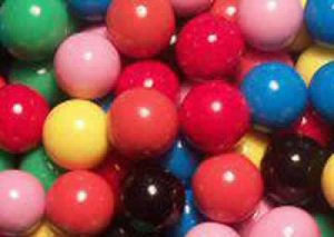 GOBSTOPPERS1a