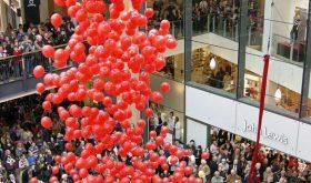 balloons1 grand arcade 2008