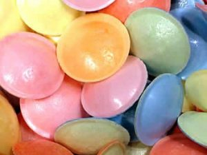 flyingsaucers1