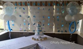 hollywell baby shower 2015