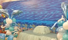 ocean theme 1