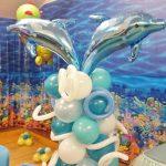 ocean theme 2